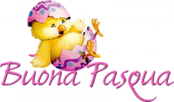 Pasqua 2015 all'Hotel Parisi
